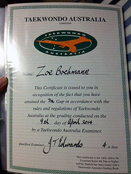 success-story-zoe-certificate